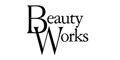 beauty-works
