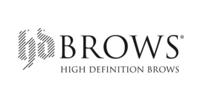 hd-brows