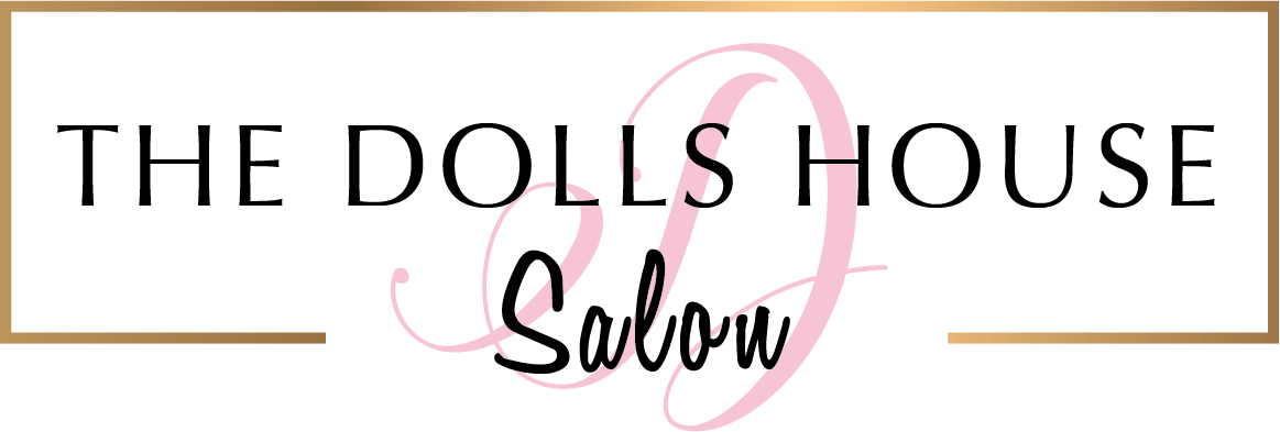 The Dolls House Salon Logo_no white 500px v2
